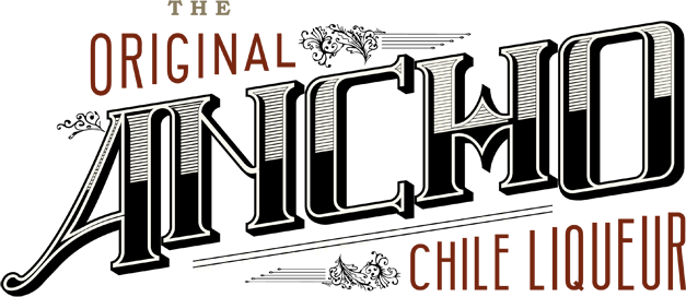 The Original Ancho Chile Liquer