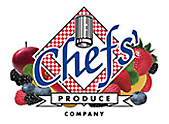 Chefs Produce